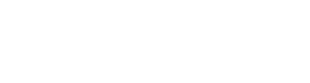 Thought Room Podcast with Hallie Rose