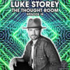luke storey podcast