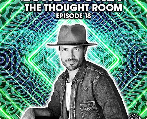 luke storey podcast